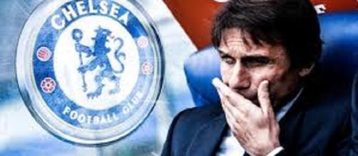 Formazioni e pronostici Premier League - Chelsea-Stoke - 31 dicembre 2016