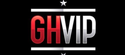 GHVIP 5: ¡Lista de los participantes confirmados y recién actualizada con sorpresas!