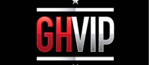 GHVIP: ¡Actualizada la lista de concursantes confirmados!