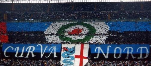 Latest Inter Transfer Rumors - Inter Fan Club - interfanclub.com