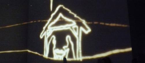 Percorsi multimediali sul Natale al Museo Meina