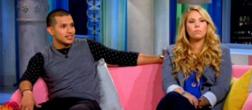 Teen Mom 2' Stars Kailyn Lowry And Javi Marroquin Split — The ... - inquisitr.com