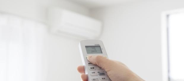 Anvisa adverte que a temperatura ideal mínima é 23ºC