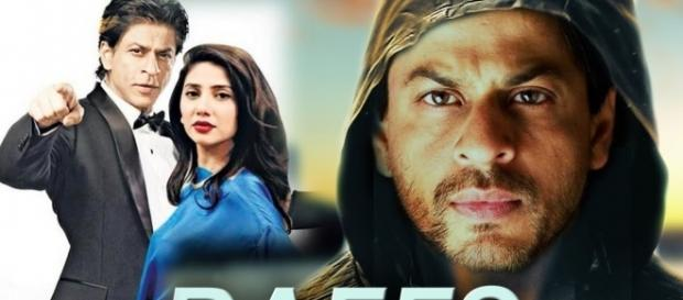 Bollywood films --- 2tvlive.com/2867/shahrukh-khan-upcoming-movie-raees-trailer-and-release-date.html