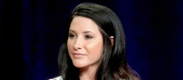Bristol Palin on Oscars Controversy: 'Not Everyone Gets a Trophy ... - usmagazine.com