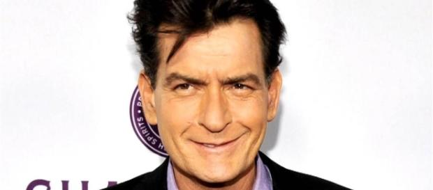 Charlie Sheen gives God next celebrity who should die - Photo: Blasting News Library - nbcnews.com