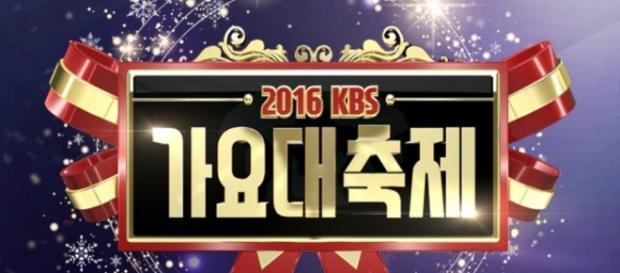 Confira o KBS Song Festival 2016