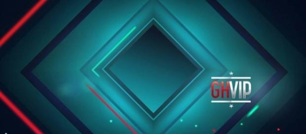 ¡En nada empieza la quinta edición de 'GHVIP'!