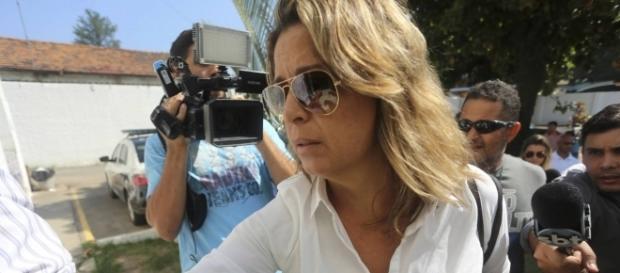 Esposa diz que era agredida pelo marido