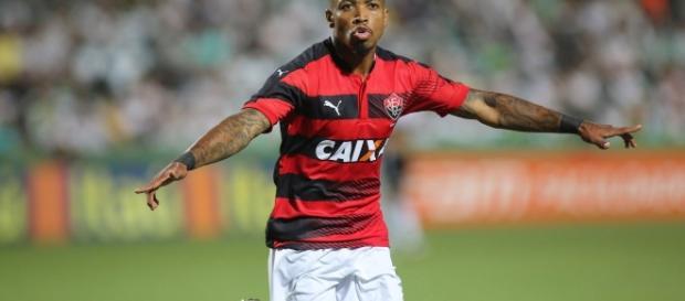 Jorge Machado afirma que não recebeu propostas oficiais por Marinho
