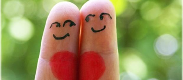 O signo ideal para namorar (e o para manter distância)