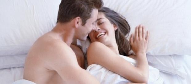 Quanto mais sexo melhor para a saúde