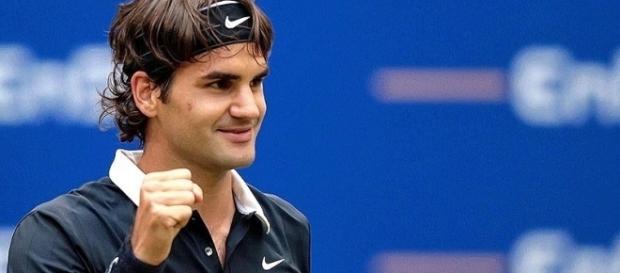 Roger Federer | TopNews - topnews.in