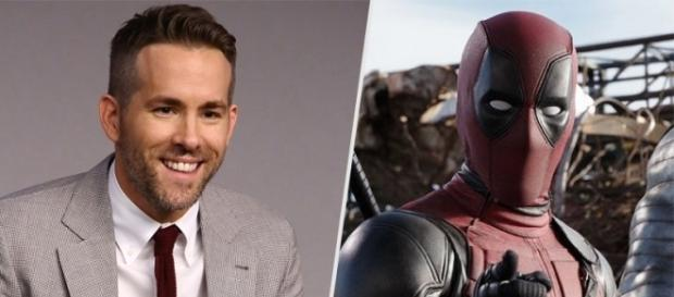 Ryan Reynolds Deadpool 2016 9796 | RAMWEB - ramweb.org