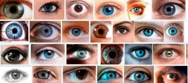 ¿Sabías que el color de tus ojos habla sobre tu salud? Descubre las ventajas y desventajas de tu color de ojos