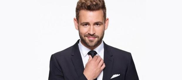 When Does 'The Bachelor' Start And Is Nick Viall Engaged? - inquisitr.com