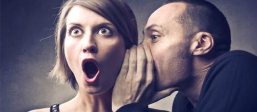 4 Coisas que os homens querem que as mulheres saibam