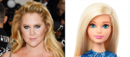 Amy Schumer to Play Barbie in Live-Action Movie About the Iconic Doll - yahoo.com