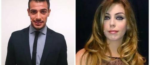 Anticipazioni Uomini e Donne: Alessia Cammarota e Aldo Palmieri ... - tuttonews.net