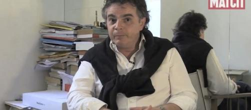 """Aux actes, citoyens!"""" - Alexandre Jardin, écrivain et militant civique - parismatch.com"""