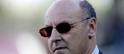 """Juventus, l'ira di Marotta: """"l'arbitro ci ha penalizzati, il ... - sportfair.it"""