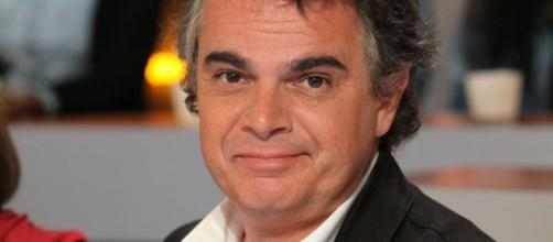 La profession de foi d'Alexandre Jardin: #SANSMOI | L'Opinion - lopinion.fr