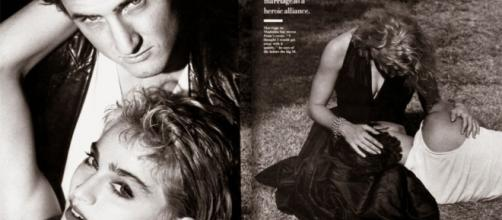 Madonnasworld - Madonna approved Fan site - blogspot.com