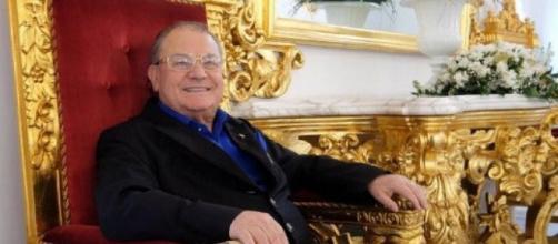 Morto il Boss delle Cerimonie, Don Antonio Polese | superEva - supereva.it