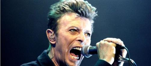 Obituary: David Bowie - BBC News ....- bbc.co.uk