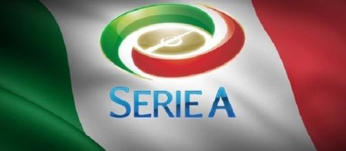 Programmi partite 16° turno Serie A dal 10 al 12 dicembre 2016
