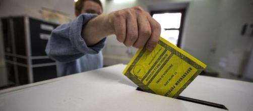 Referendum costituzionale - ilpaesenuovo.it