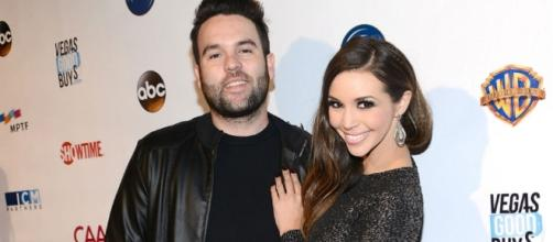 Scheana Marie, Mike Shay: 'Vanderpump Rules' Divorce Looming - inquisitr.com