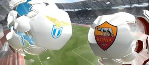 Stadio Olimpico di Roma- ore 15.00