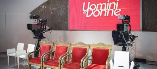 Uomini e Donne 2016, nuovi tronisti   Velvet Gossip Italia - velvetgossip.it