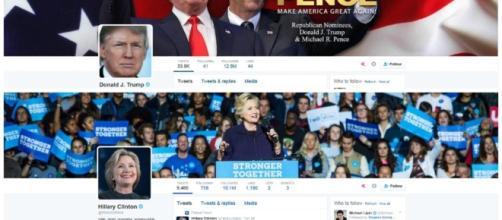 US Social Media Campaigns Are Playbook for Future ElectionsTrue ... - trueviralnews.com
