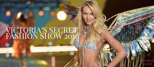 Victoria's Secret Fashion Show 2016 Tickets | Victoria's Secret ... - 1platinumconcierge.com