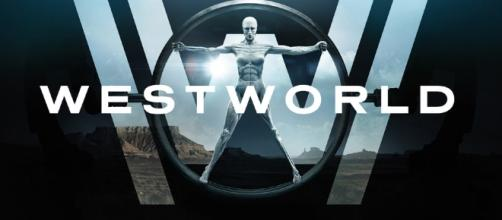 Westworld, un monde de robots en plein Far-West