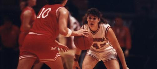 Women have been balling for years, | NCAA.org - The ... - ncaa.org