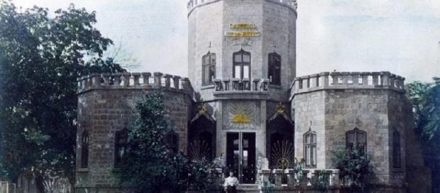 Basarabenii au fost sub influenţa ideologiei revoluţionare eteriste