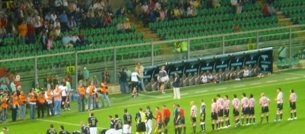 Fiorentina vs Palermo predictions [image: upload.wikimedia.org]