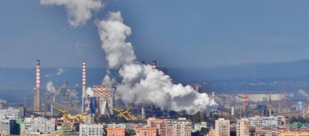 Ilva traslocherà in Cina? - Il Fatto Quotidiano - ilfattoquotidiano.it