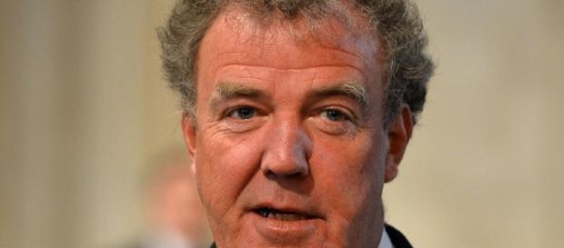 Imigranții români din Marea Britanie BĂTAIA DE JOC a lui Jeremy Clarkson