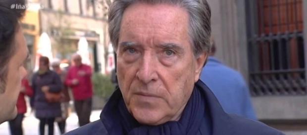 Iñaki Gabilondo da su opinión sobre el PSOE
