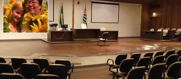 Julgamento de Elize Matsunaga - 5º dia