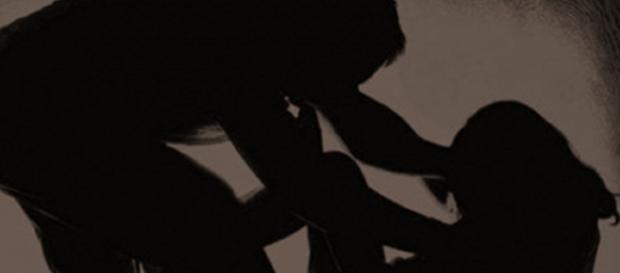 Mulher de 67 anos foi agredida e estuprada.