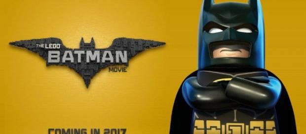 New Promo For The LEGO Batman Movie Promises No Follow Backs ... - alienbee.net