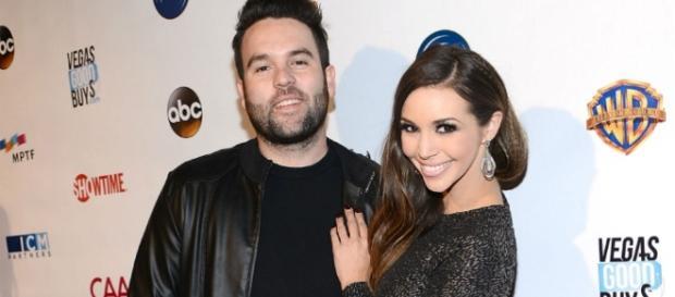 Scheana Marie, Mike Shay: 'Vanderpump Rules' Divorce Looming - inquisitr.com
