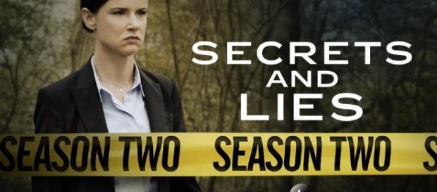 'Secrets and Lies' Season 2: Photo: Blasting News Library - enstarz.com