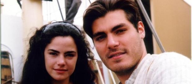 Thiago Lacerda (Matteo) de Terra Nostra a payé une amende pour ses enfants