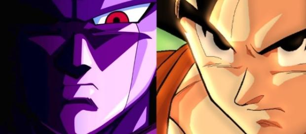 Who hired HIT to kill Goku – Episode 71 Dragon Ball Super Theory ... - dbvids.com